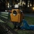 homeless-robot-1.jpg