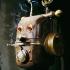 homeless-robot-3.jpg