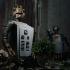 homeless-robot-6.jpg