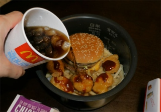 big_mac_mcdonalds_rice_cooker_06.jpg