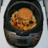 big_mac_mcdonalds_rice_cooker_01.jpg