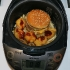 big_mac_mcdonalds_rice_cooker_010.jpg