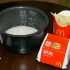 big_mac_mcdonalds_rice_cooker_02.jpg