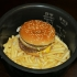 big_mac_mcdonalds_rice_cooker_04.jpg