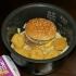 big_mac_mcdonalds_rice_cooker_05.jpg