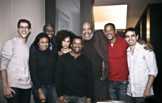 small_fresh prince family reunion.jpg
