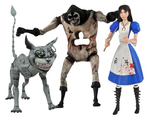 alice-the-madness-figures.jpg