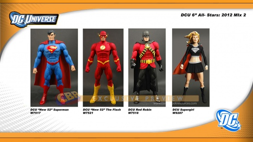 dcu-all-stars-wave-2.jpg