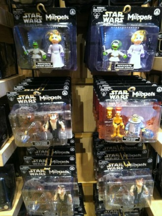 disney-muppet-star-wars.jpg