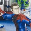 First Look At 'The Amazing Spider-Man' Mego Bloks *Contains Spoilers*