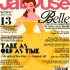 princess-magazine-2.jpeg