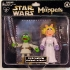 Disney_parks_exclusive_Star_wars_muppets_01.JPG