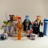 Disney_parks_exclusive_Star_wars_muppets_010.JPG