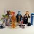 Disney_parks_exclusive_Star_wars_muppets_010.JPG