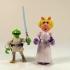 Disney_parks_exclusive_Star_wars_muppets_011.JPG