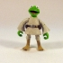 Disney_parks_exclusive_Star_wars_muppets_013.JPG