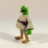 Disney_parks_exclusive_Star_wars_muppets_014.JPG