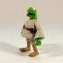 Disney_parks_exclusive_Star_wars_muppets_014.JPG