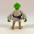 Disney_parks_exclusive_Star_wars_muppets_016.JPG