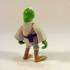 Disney_parks_exclusive_Star_wars_muppets_017.JPG