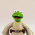 Disney_parks_exclusive_Star_wars_muppets_019.JPG