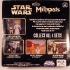 Disney_parks_exclusive_Star_wars_muppets_02.JPG