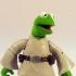 Disney_parks_exclusive_Star_wars_muppets_020.JPG
