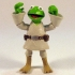 Disney_parks_exclusive_Star_wars_muppets_022.JPG