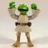 Disney_parks_exclusive_Star_wars_muppets_022.JPG