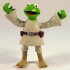Disney_parks_exclusive_Star_wars_muppets_023.JPG