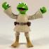 Disney_parks_exclusive_Star_wars_muppets_023.JPG