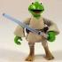 Disney_parks_exclusive_Star_wars_muppets_024.JPG