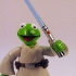 Disney_parks_exclusive_Star_wars_muppets_025.JPG