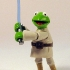 Disney_parks_exclusive_Star_wars_muppets_026.JPG
