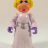 Disney_parks_exclusive_Star_wars_muppets_027.JPG