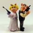 Disney_parks_exclusive_Star_wars_muppets_086.JPG