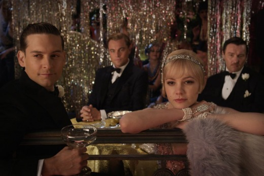 Great_Gatsby_Official_Tobey_Maguire_Carey_Mulligan.jpg