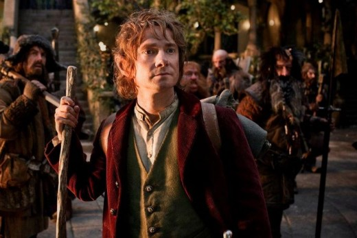 The Hobbit Bilbo Baggins.jpg