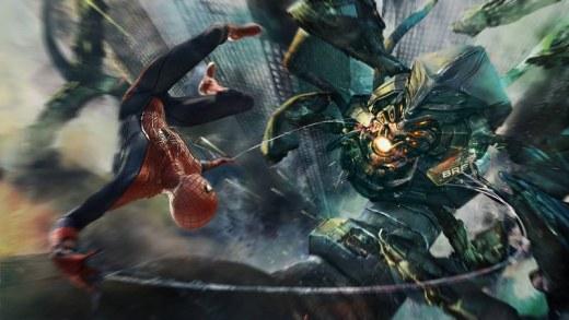 The-Amazing-Spider-Man-Announcement-Art.jpg