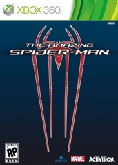 The-Amazing-Spider-Man-Placeholder-Box-Art---X360.jpg