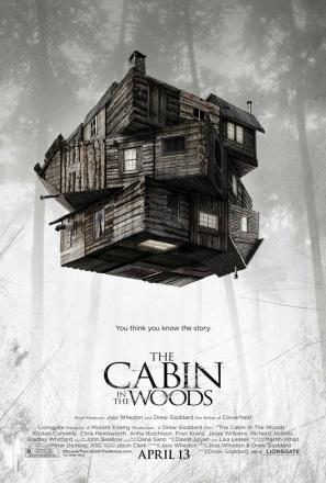 cabinin-the-woods.jpg