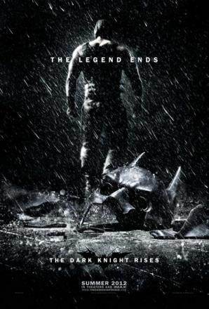 dark-knight-rises-legend-ends-poster.jpg