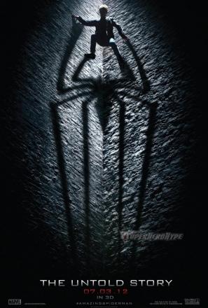 hr_The_Amazing_Spider-Man_21.jpg