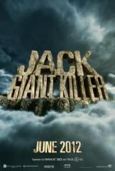 jack-the-giant-killer-poster-405x600.jpg