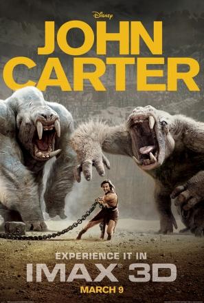 john-carter-imax-poster.jpg
