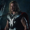 German Trailer For 'The Avengers' Released