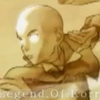 'The Legend Of Korra' Official Opening Titles Leaked Online!