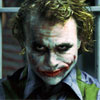Never Before Seen Unused Footage Of Heath Ledger's Joker From 'The Dark Knight'