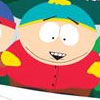 New South Park RPG In The Works, Being Written By The Show's Creators