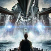 New Trailer For Peter Berg's Sci-Fi Film 'Battleship'